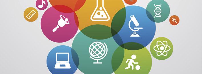 EMGE divulga edital para grupos de Iniciação Científica